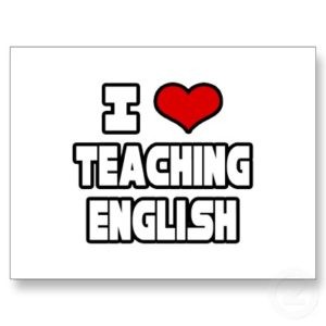 Practical course of English Language Teaching